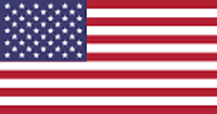 125pxflag_of_the_united_statessvg