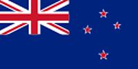125pxflag_of_new_zealandsvg_2