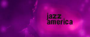 Jazzamerica1