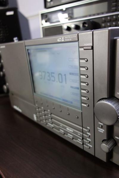 Dsc00147
