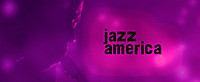 Jazzamerica1_3_2