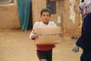 Syriamainimage_3