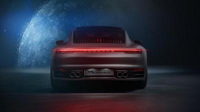 Porschepreview_2